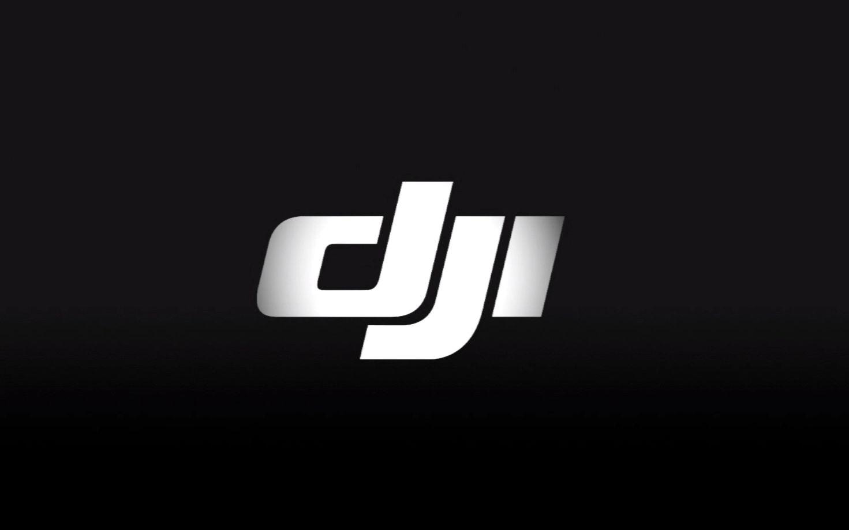 DJI заявляет,что «Дроны = Безопасность».