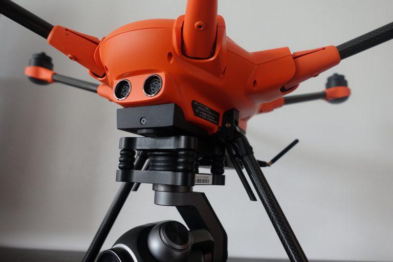 sky-drone-4g-lte