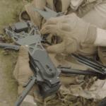 Skydio доставит первую партию дронов армии США