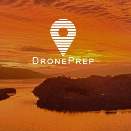 DronePrep