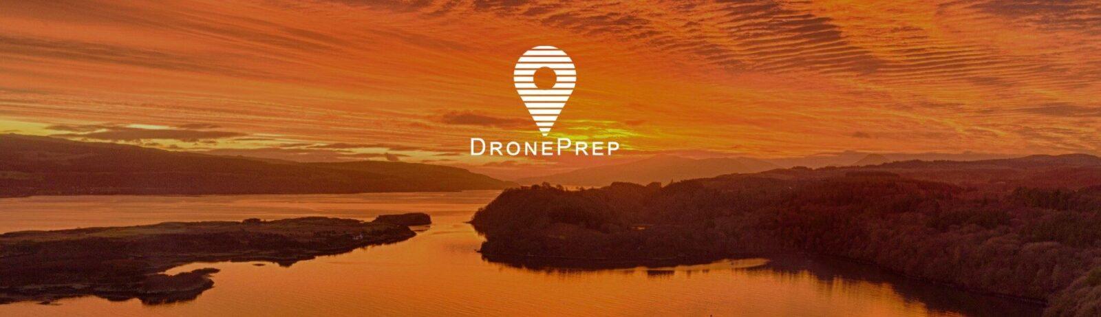 Программа «Microsoft for Startups Program» предложила спонсорскую поддержку компании DronePrep
