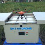 Sky Drone
