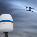 Система противодействия дронам