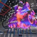 Презентация Skydio 3D scan